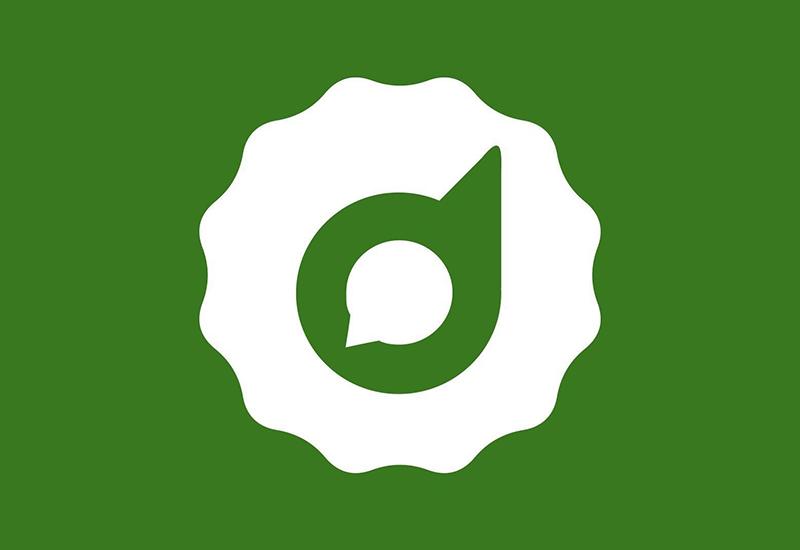 Dealshare Logo
