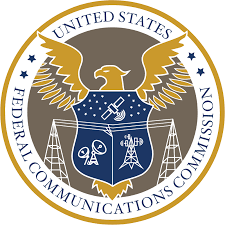 FCC in talks for universal broadband