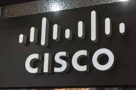 Cisco BPA and WSA