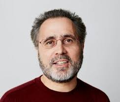 Google senior executive