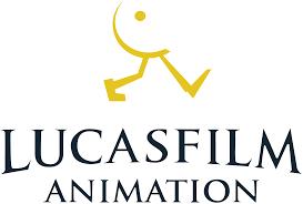 Lucasfilm hires deepfake YouTuber Shamook after Skywalker de-aging stint