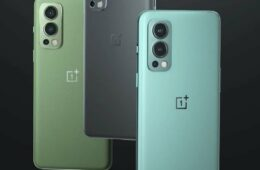 OnePlus launches Nord 2 5G featuring Dimensity 1200-AI, 65W Warp Charge & more