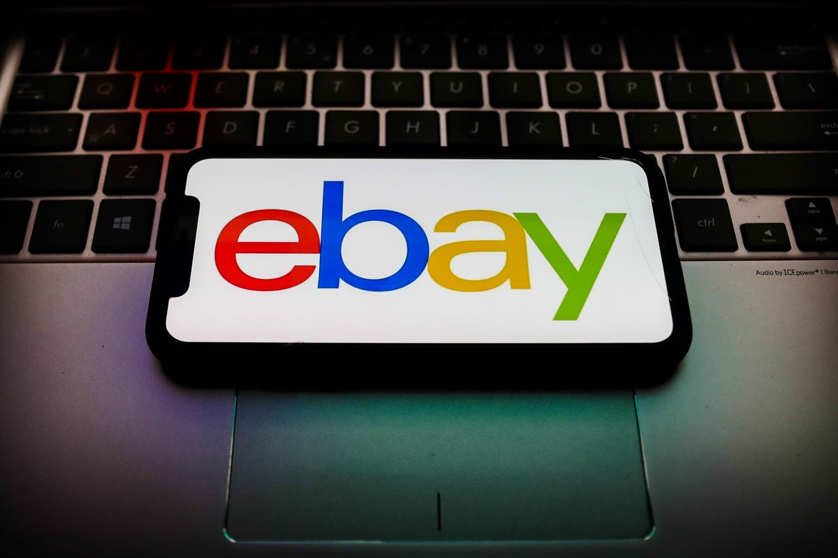 Former security boss at eBay sentenced to 18 months in prison over cyber-stalking charges