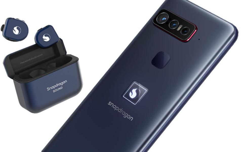 Smartphone for Snapdragon Insider – Pricing and availability