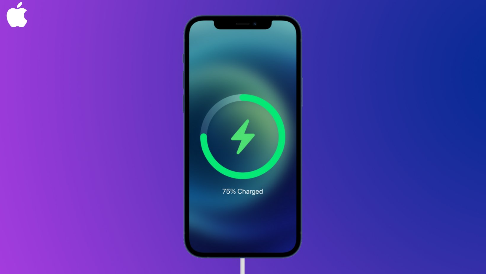 Apple iPhone 13 series with reverse wireless charging support