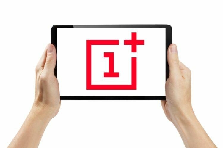 OnePlus entering into Tablet segment