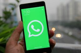 WhatsApp India ban