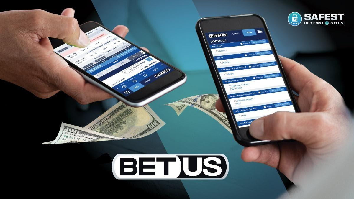 BetUS Sportsbook Honest Review