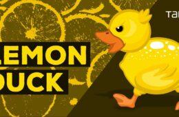 LemonDuck malware
