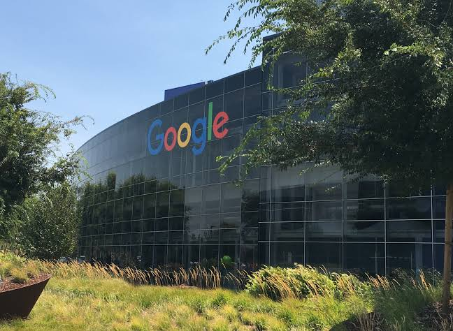 Google issued fine of $5933 million