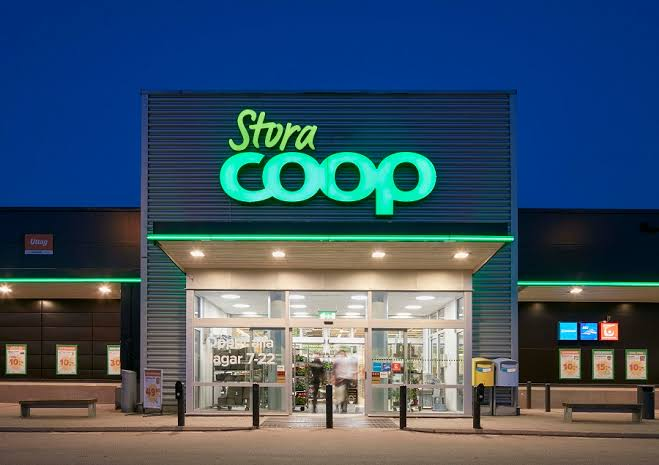 IT provided Kaseya hit with ransomware attack, Coop gets caught up