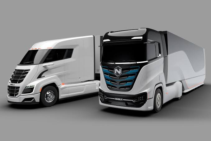 Nikola founder Milton slammed with securities fraud charges