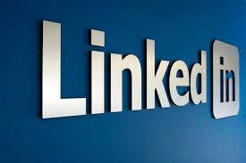 Kazakhstan blocks access to LinkedIn over online casino ads
