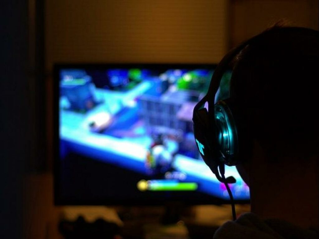 Swedish Gaming Firm MTG Acquires India's Playsimple For $360 Million
