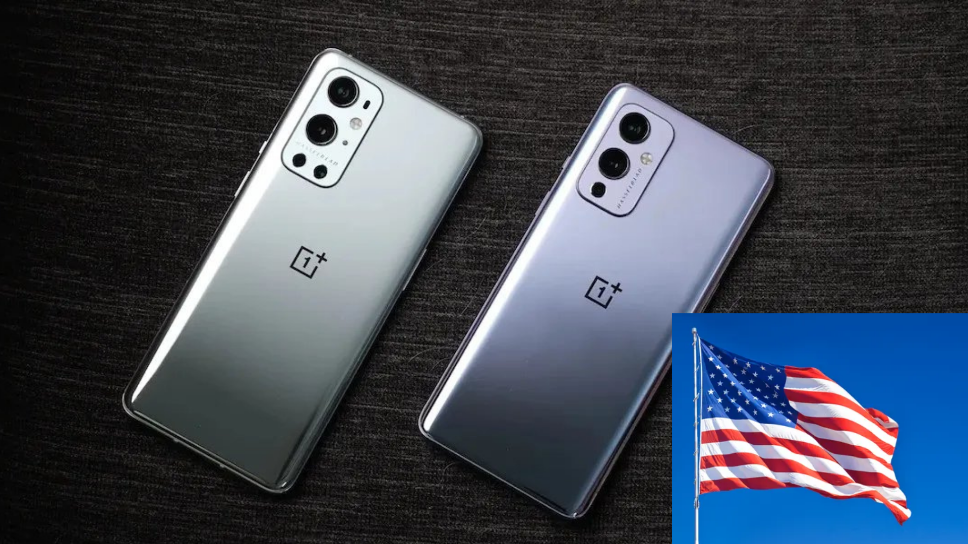 Cheaper OnePlus 9 Pro model won't be available in US markets, here are the reasons