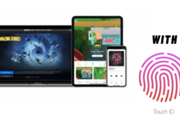 Apple to bring back Touch ID support to all iPhones, Macs, & iPads in coming years!