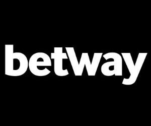 online casino site betway