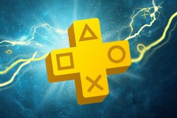 Sony Is Adding 24 Free Games To Playstation Plus