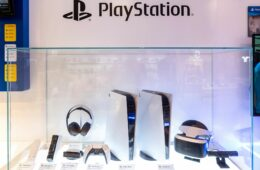 Sony Has Sold 10 Million Playstation 5