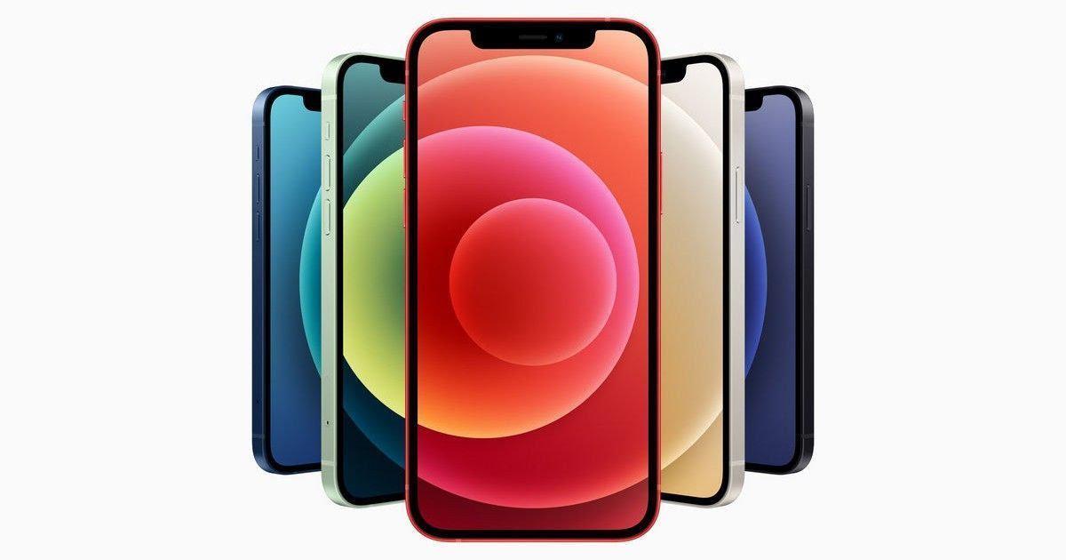 Apple iPhone 13 vs. Google Pixel 6: Software