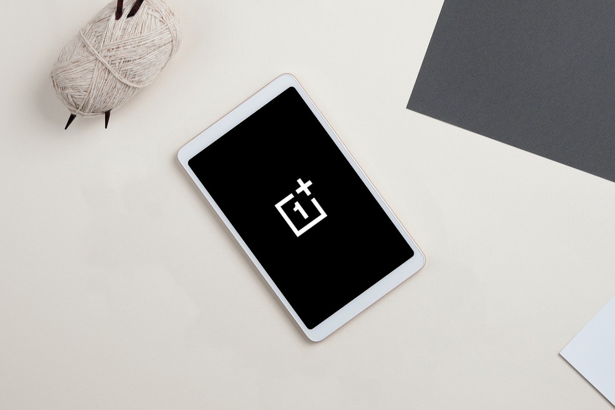 """OnePlus to soon launch its first tablet """"OnePlus Pad"""", here is what we know"""