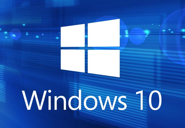 Chinese espionage group uses rootkit compatible with Windows 10