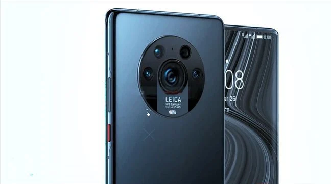 Leaker hints upcoming Huawei Mate 50 to be powered with next-gen Snapdragon chipset