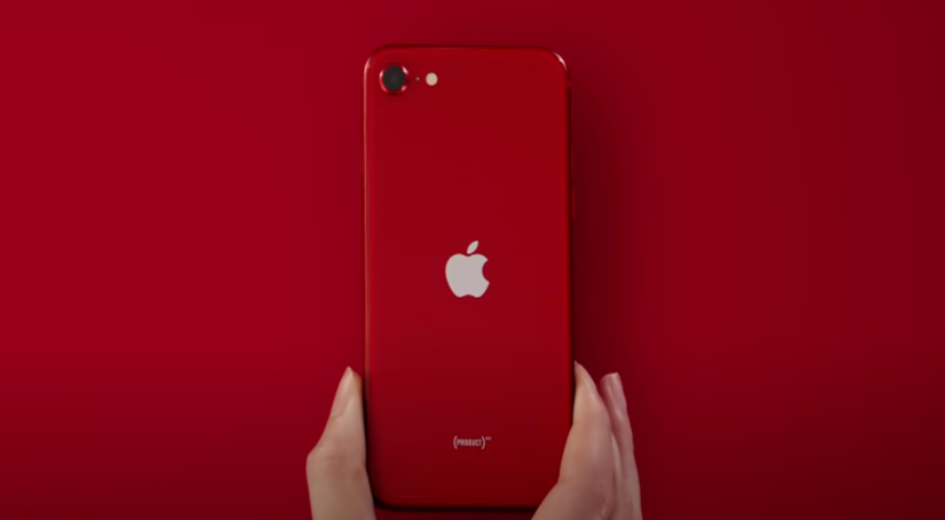 Apple reportedly was developing 'iPhone Nano' confirms Steve Jobs email