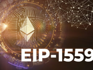 EIP-1559