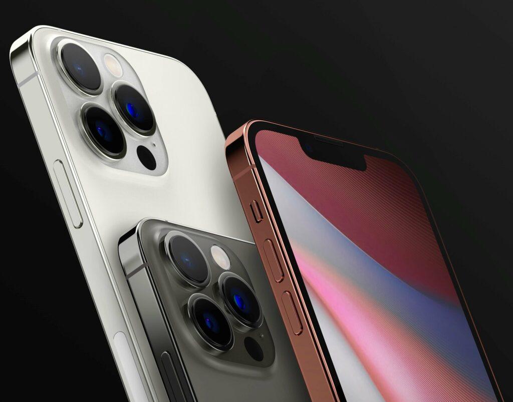 Apple iPhone 13 series leaks and rumors