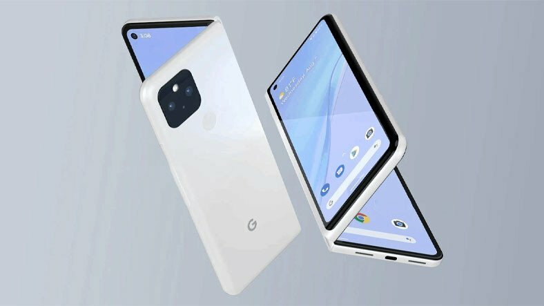 Google Pixel Fold – When will be its launch date?
