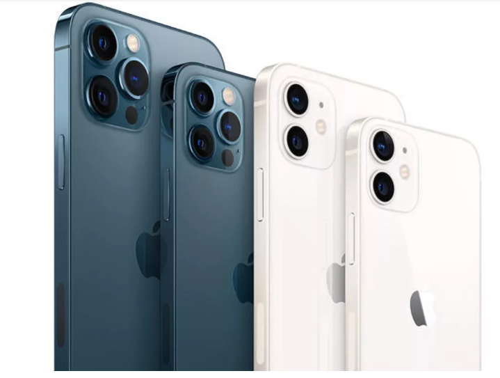 Apple iPhone 12s is probably dead, leaks, Apple iPhone 13 leaks confirm