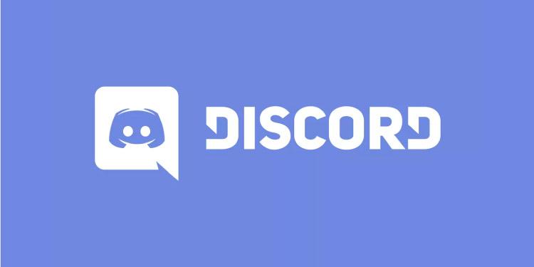 Discord doubled valuation $500 million fundraiser