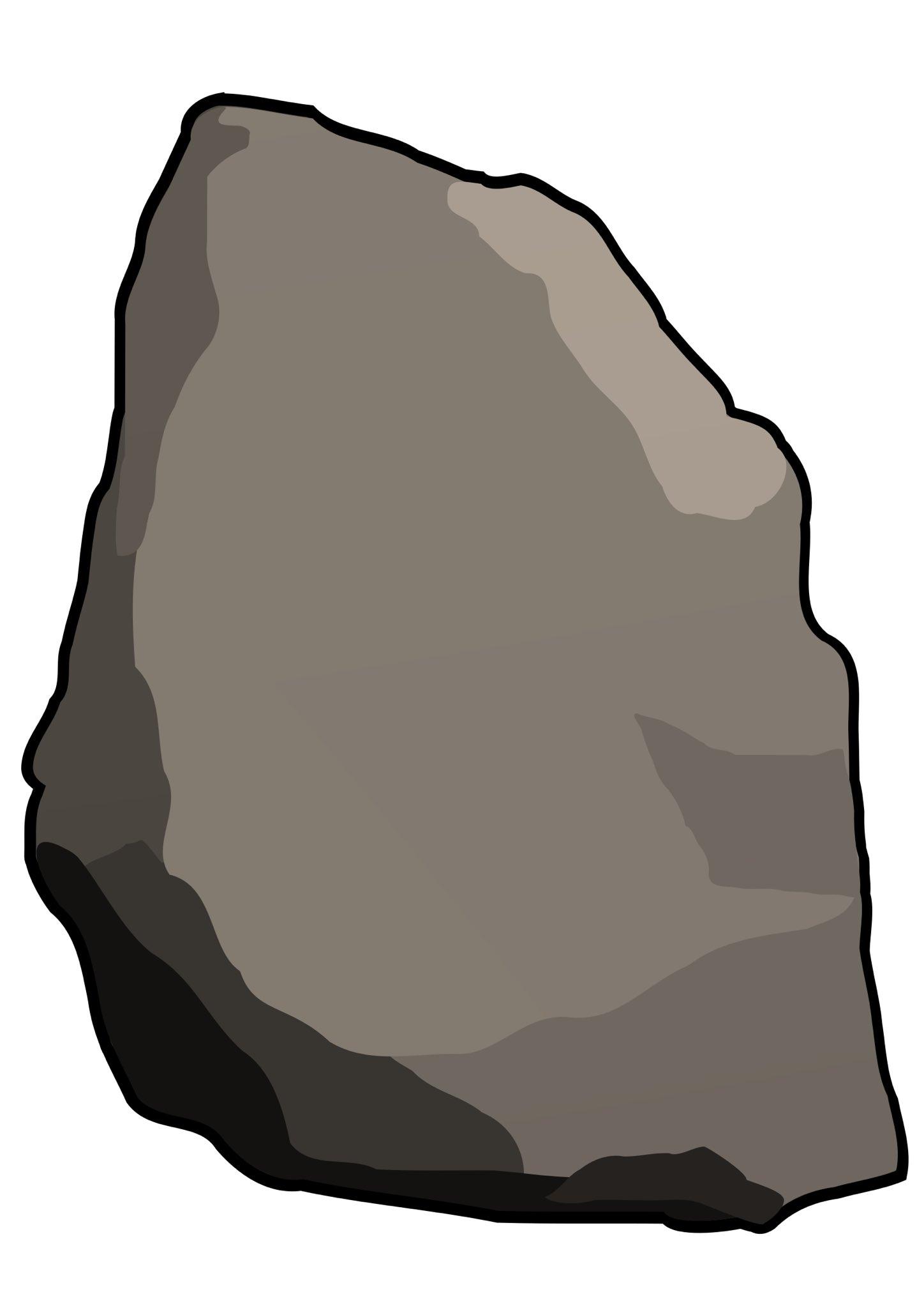 The Rock NFT