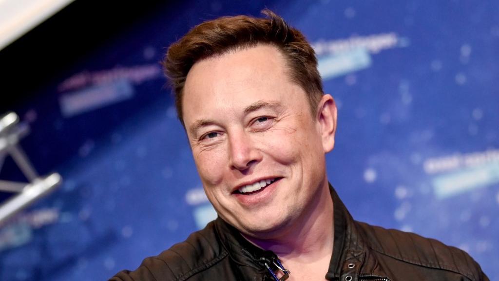 Tesla FSD Beta 10