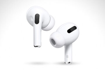 To motivate teens to get vaccinated, Washington DC giving away Apple AirPods