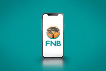 FNB Apple Pay