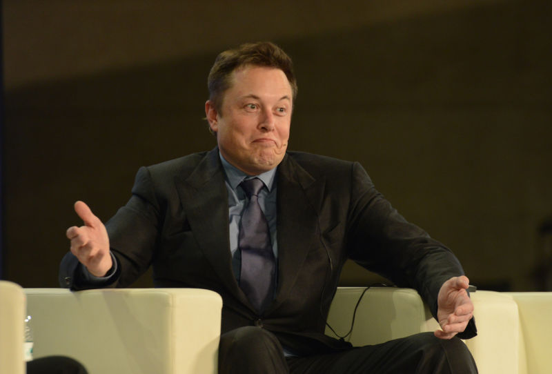 And now, a recent survey suggests that Elon Musk has influence over 35% of crypto buyers.