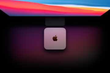 Apple speculated to launch Redesigned M1X Mac Mini later this year, says reports