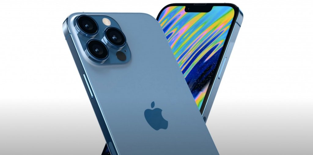 Apple iPhone 13 tipped to launch on 17th of September