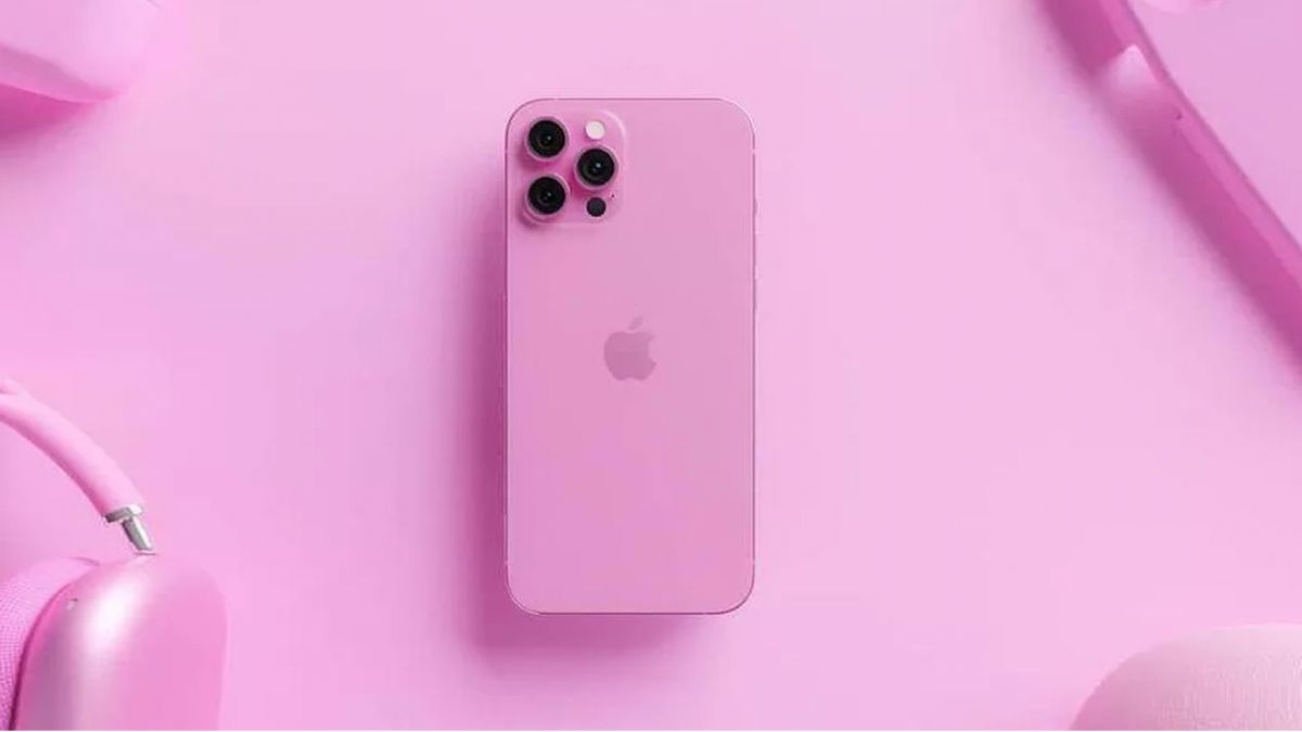 Is Apple iPhone 13 going to feature new video features?