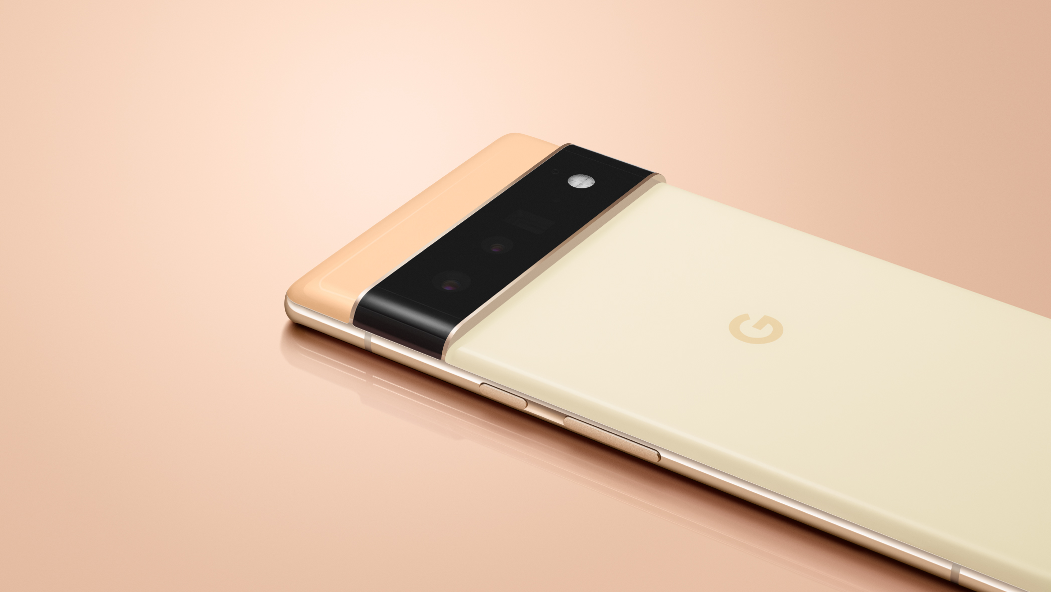 How Google will advantage with tensor chip in Google Pixel phones?