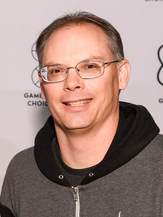 Apple slammed by Epic Games chief