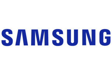 Samsung reports 2nd-highest operating profit for Q3, hits record sales