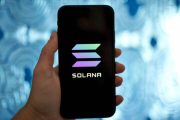 Solana
