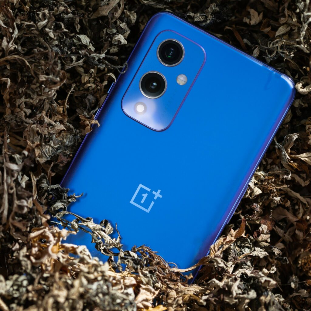 Will there be OnePlus 9T?