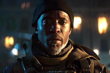 Battlefield 2042's Exodus Short Film Revealed
