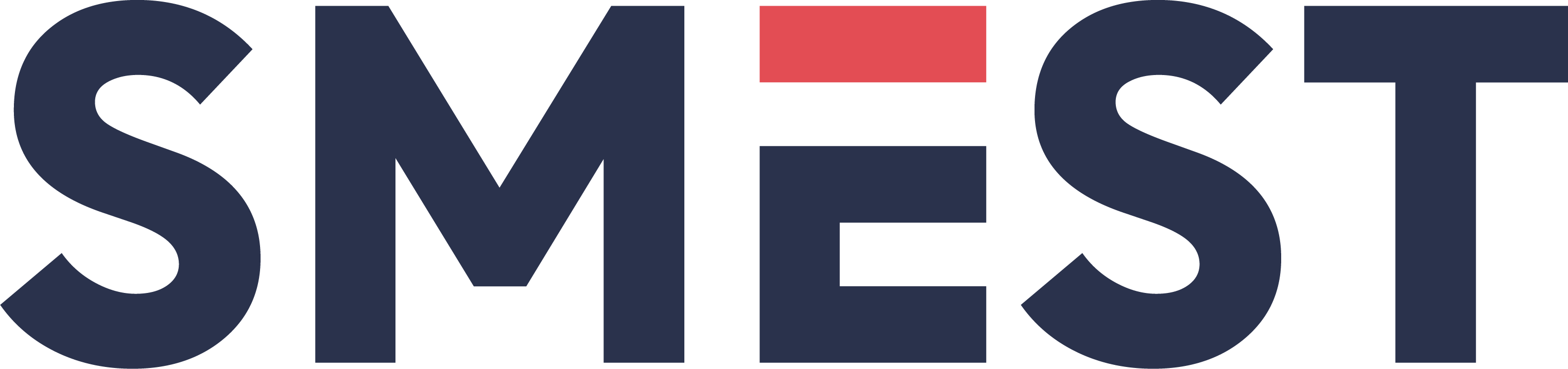 SMEST-PNG-NEW-LOGO