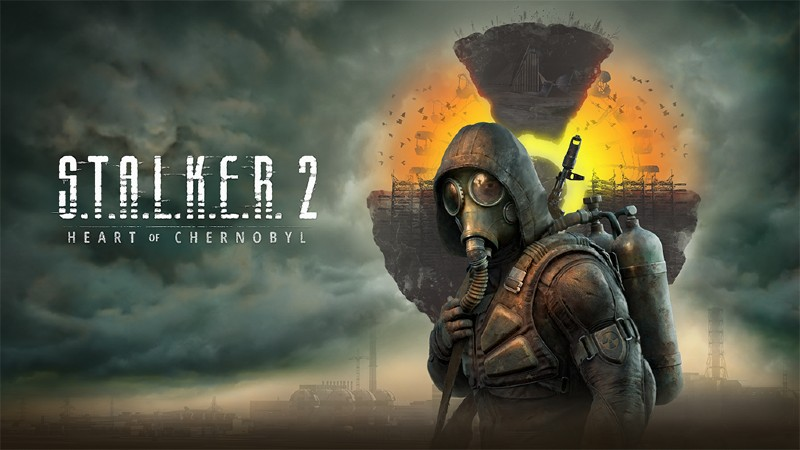 Stalker 2 Will Use Unreal Engine 5