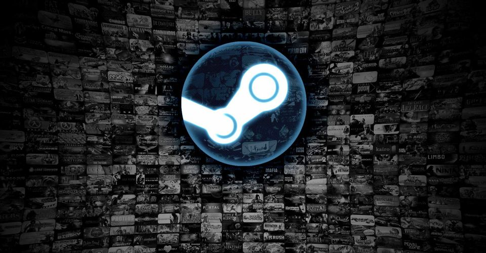 Security Flaw For Unlimited Steam Wallet Funds Found, Fixed